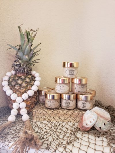 Products For All Ages – Pearls N Bubbles Kids Mobile Spa